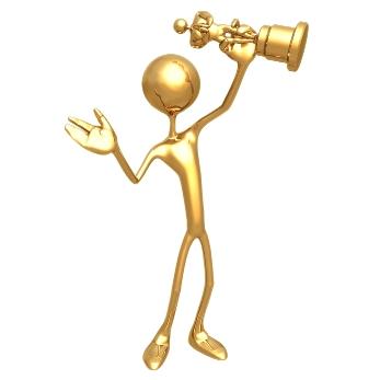 Награды и Патенты KOKUA