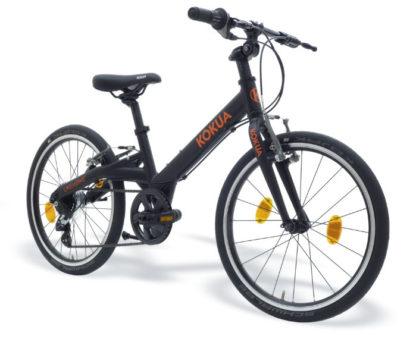 Детский велосипед LIKEtoBIKE 20
